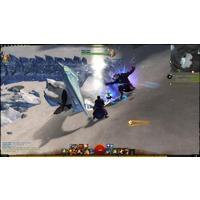 uploads/guild/gallery/thumbs/200/8744-488939155.jpg