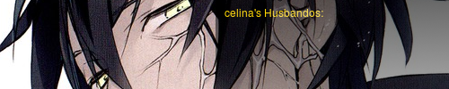 celina's Badge