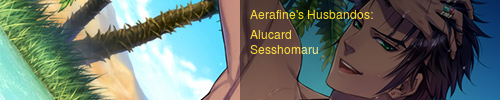 Aerafine's Badge